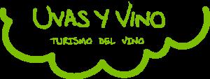 uvas y vino transparente TV VERDE 125 192 0